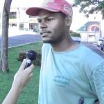 Descubra Quem Vai Ganhar a Libertadores 2012
