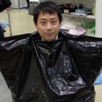 Japoneses Criam Sanitário Portátil Para Quem Precisa Fazer Suas Necessidades Fora de Casa
