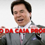 Moves Like Silvio (Paródia da Música Moves Like Jagger – Maroon 5)
