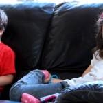 Veja Como É A Reação De Crianças Assistindo A Grande Saga De Star Wars