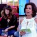 Fátima Bernardes faz sua convidada passar vergonha ao vivo no programa Encontro