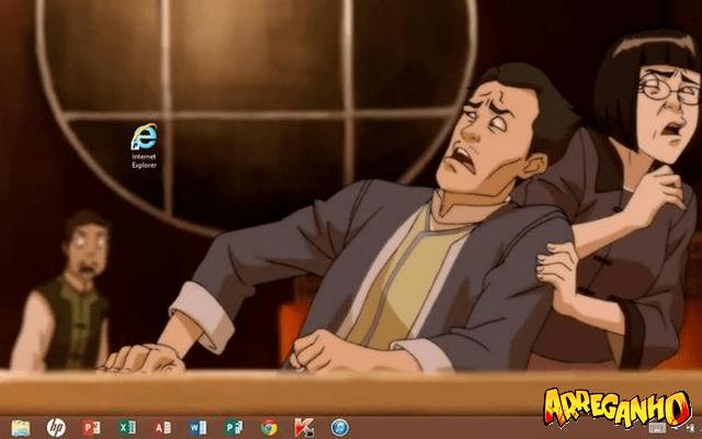 Os 8 melhores memes sobre o Internet Explorer, que será abandonado pela Microsoft
