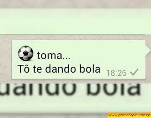 cantada1