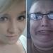 11 gurias que podem te enganar no Tinder
