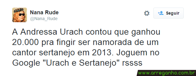urach1