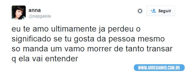 tweets-meme7