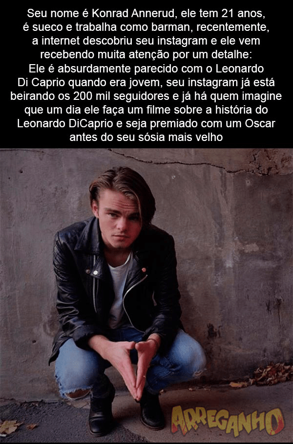 sosia-leonardo1