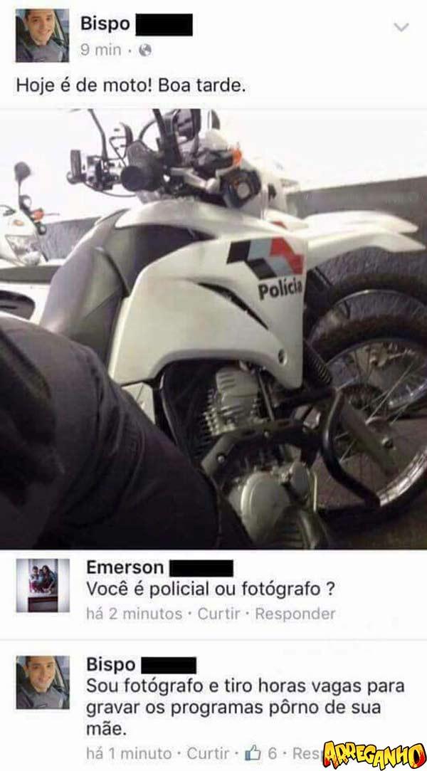 policial-fotografo