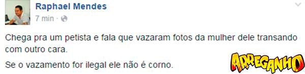 vazou4