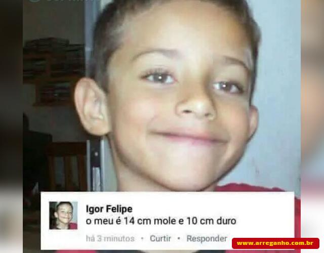 O curioso caso de Benjamin Pinto