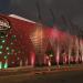 5 salas famosas de Bingo no Brasil