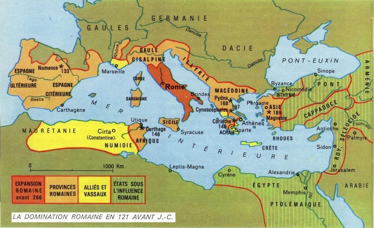 """Résultat de recherche d'images pour """"carte romaine"""""""