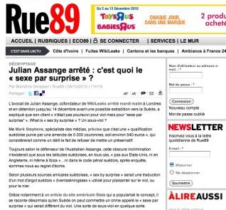 Rue89,