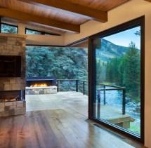 Arrigoni Woods - European Engineered Wood Flooring