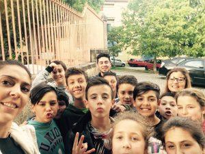 Imagem grupo_sinergias