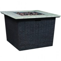 Lowes Gas Fire Pits - Fire Pit Ideas