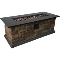 Lowes Propane Fire Pit - Fire Pit Ideas