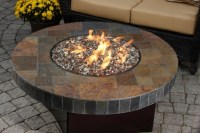 Convert Propane Fire Pit To Natural Gas - Fire Pit Ideas