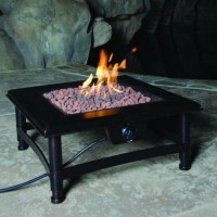 Fire Pit Clearance - Fire Pit Ideas