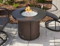 Small Fire Pit Table - Fire Pit Ideas