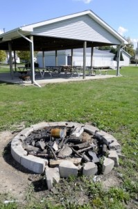 Do I Need A Burn Permit For A Fire Pit - Fire Pit Ideas