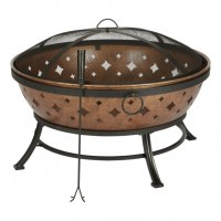 Ace Hardware Fire Pit - Fire Pit Ideas