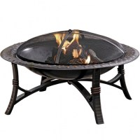 Fire Pit At Lowes - Fire Pit Ideas
