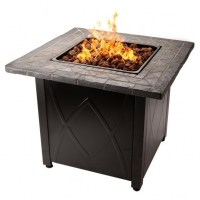 Threshold Fire Pit - Fire Pit Ideas