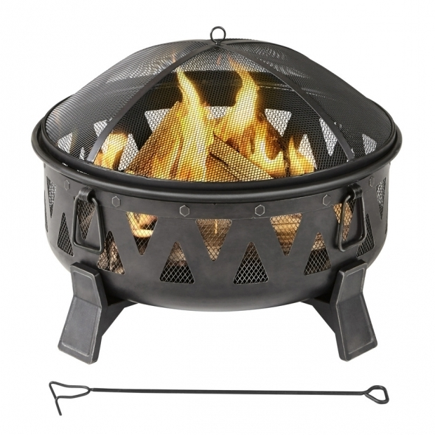 Lowes Outdoor Fire Pit  Fire Pit Ideas