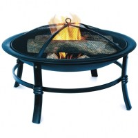 Living Accents Fire Pit - Fire Pit Ideas