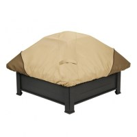 Fire Pit Covers Square - Fire Pit Ideas
