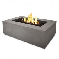 Rectangle Fire Pit Insert - Fire Pit Ideas