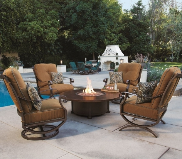 Ow Lee Fire Pits  Fire Pit Ideas