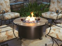 Ow Lee Fire Pits - Fire Pit Ideas