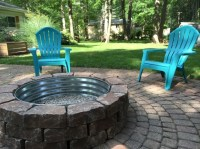 Tractor Supply Fire Pit - Fire Pit Ideas