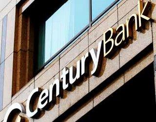 Sisi-sisi Lain di Balik Skandal Bank Century