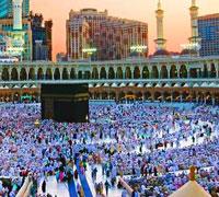Haji dan Jihad sampai Kiamat