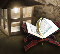 Menaati Penguasa Zhalim (Bukan Kafir)