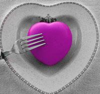 Masakan Penyubur Cinta