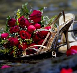 Seorang Wanita Menikah tanpa Wali