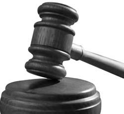 Hukum Taat Kepada Penguasa