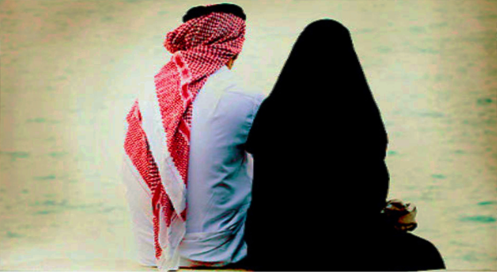 arrisalahnet Istri Shalihah pendukung Dakwah
