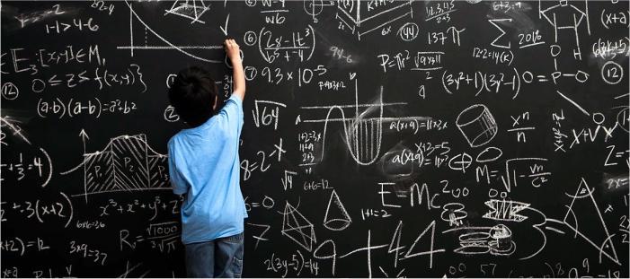 arrisalahnet Jangan Cemas Bila Anak Tak Paham Pelajaran di Sekolahan