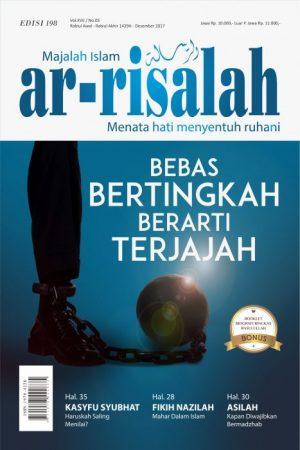 majalah islam terbaru