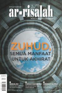majalah-islam-arrisalah-edisi-mei-2018-zuhud-semua-manfaat-untuk-akhirat