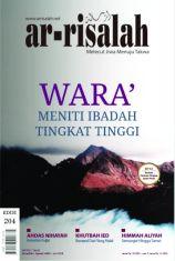 majalah-islam-arrisalah-edisi-juni-2018