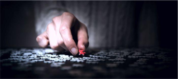 Khutbah Jumat: Solusi Andalan Saat Sulit Dan Terjepit