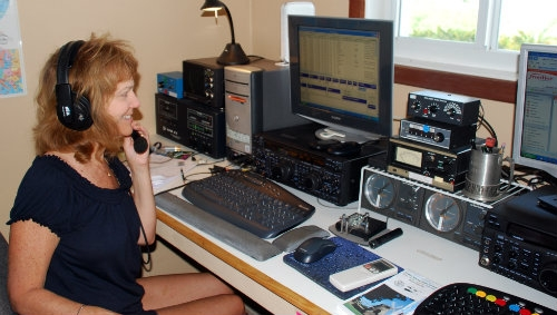 https://i0.wp.com/www.arrl.org/images/view/Ham_Radio_Female.jpg