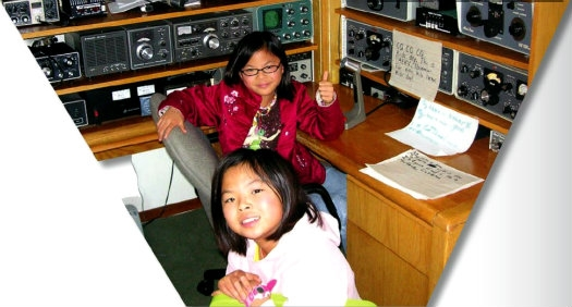 https://i0.wp.com/www.arrl.org/images/view/On_the_Air/Kids_Day/Kids_Day_1.jpg