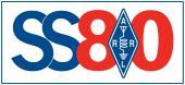 SS80.JPG